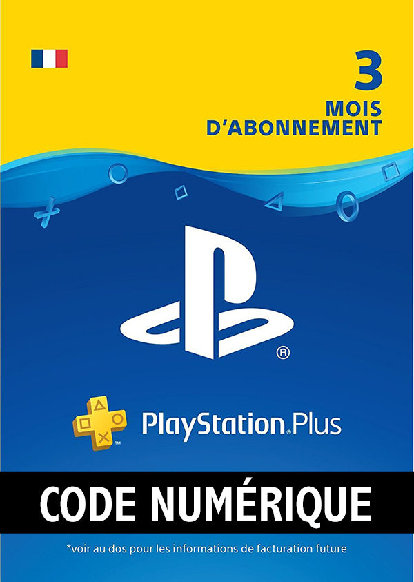 abonnement-playstation-plus-3-mois-psvita-ps3-digital