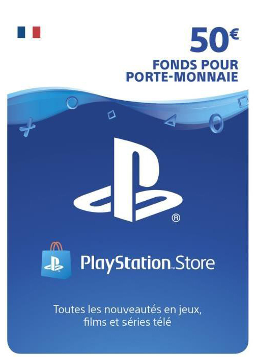 playstation-network-live-card-50-eu-ps4-ps3-ps