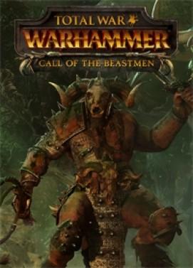 Total War: Warhammer - Call of the Beastmen (Steam)