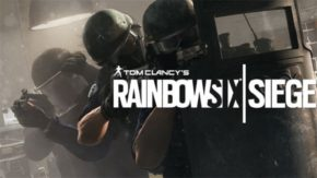 Rainbow-Six-Siege-Banner-New-640×360