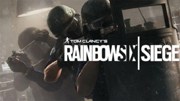 Rainbow-Six-Siege-Banner-New-640×360