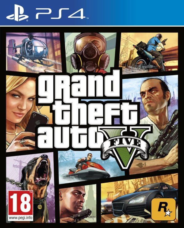 grand_theft_auto_v_ps4_17_VideoGameszfneh5mthr_a