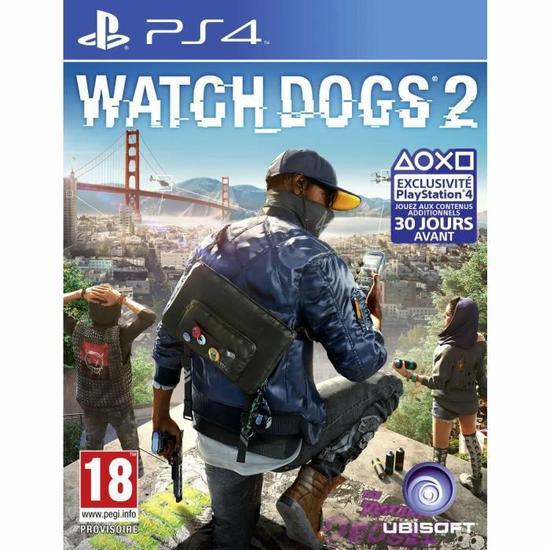 watch-dogs-2-jeu-ps4