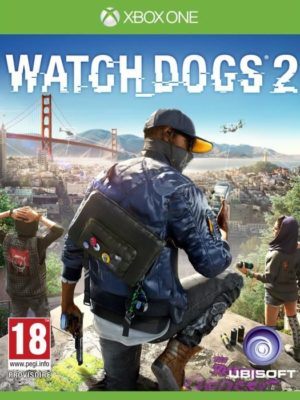 watch-dogs-2-jeu-xbox-one