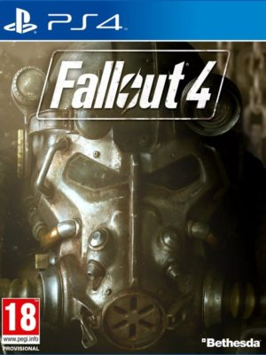 fallout_4_ps4_1
