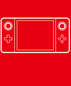 Consoles Switch