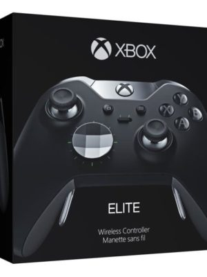 manette-sans-fil-xbox-one-elite