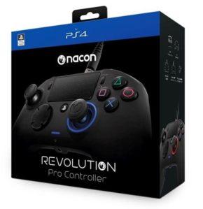 nacon-revolution-pro-controller-jpg