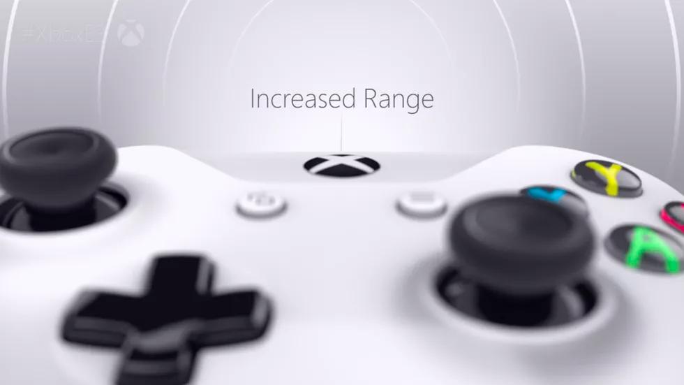 xbox-microsoft-e3-2016-controller-increase-range