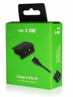 play-charge-kit-xbox-one (1)