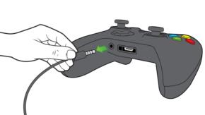 xbox-microsoft-e3-2016-controller-