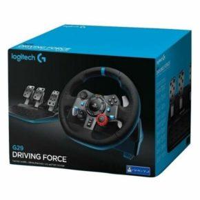 logitech-g29-driving-force-racing-roue-et-pedales