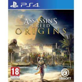 assassin-s-creed-origins-jeu-ps4