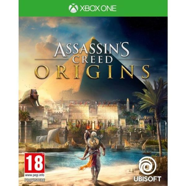 assassin-s-creed-origins-jeu-xbox-one