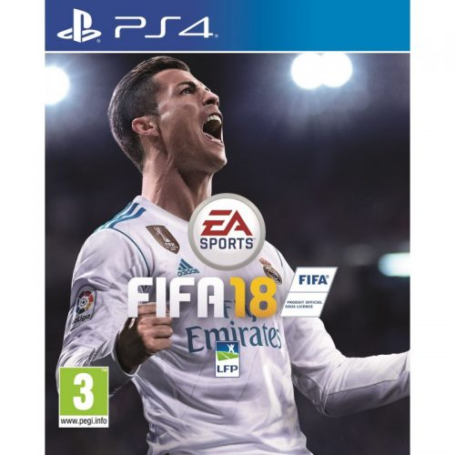 fifa18_stand_ps4