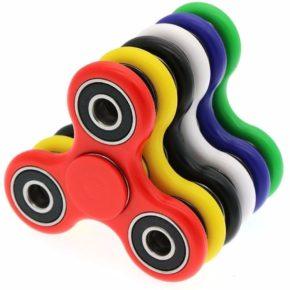 geeek-hand-spinner-fidget-spinner