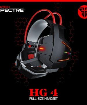 fantech hg4