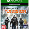 the-division-fdogital-xb1