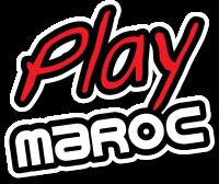 Playmaroc