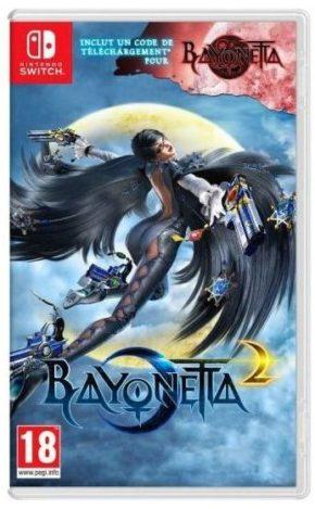 bayonetta2_stdswitch