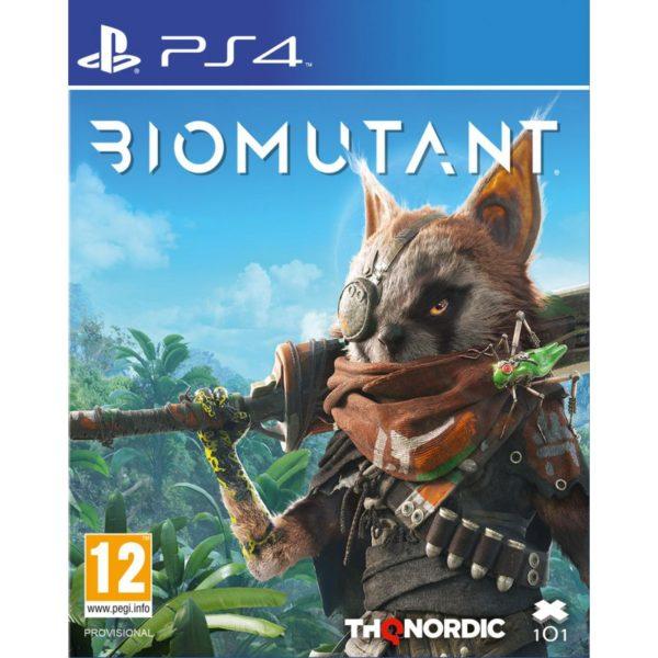 biomutant_ps4