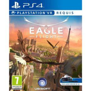 eagle_flight_ps4