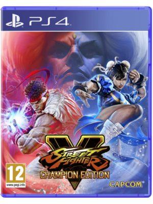 street-fighter-v-champion-edition