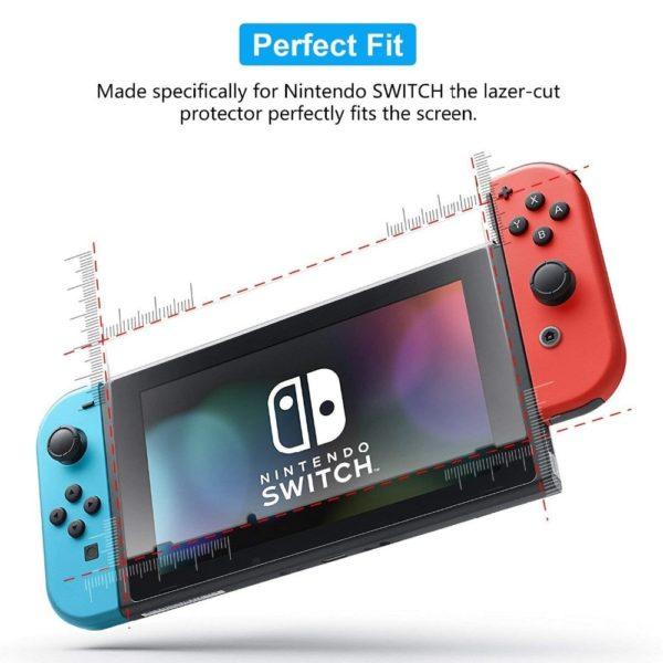 film-protecteur-decran-nintendo-switch-