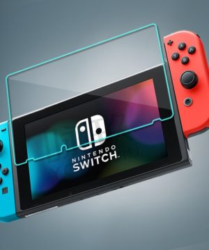 film-protecteur-decran-nintendo-switch