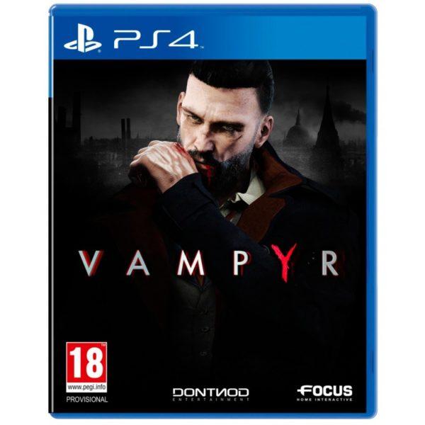 vampyr_pack2d_ps4_pegi