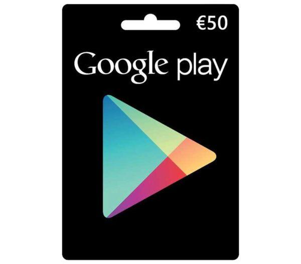 Google-Play-Card-50