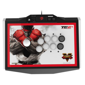 accessoires-gaming-pc-street-fighter-v-arcade-figh