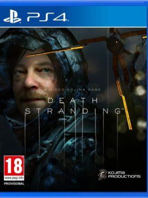 death-stranding-jeu-ps4