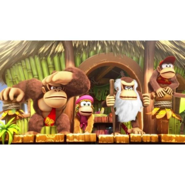 donkey-kong-country-tropical-freeze-jeu-switch