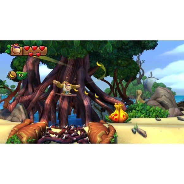 donkey-kong-country-tropical-freeze-jeu-switch2