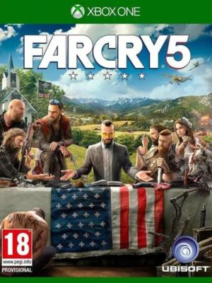 far-cry-5-jeu-xbox-one