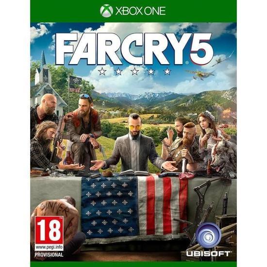 far-cry-5-jeu-xbox-one