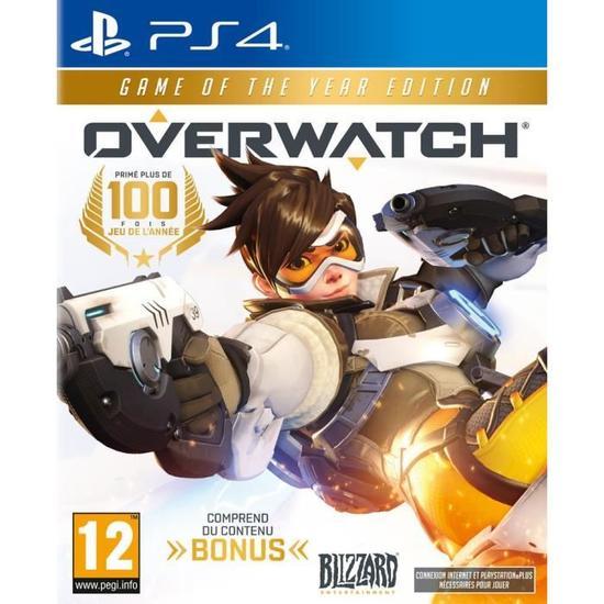 overwatch-goty-edition-jeu-ps4