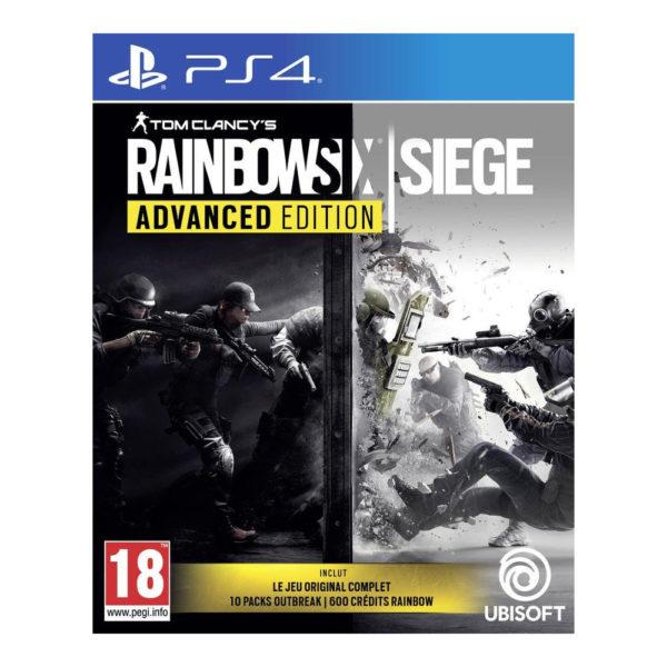 siege-advanced-edition