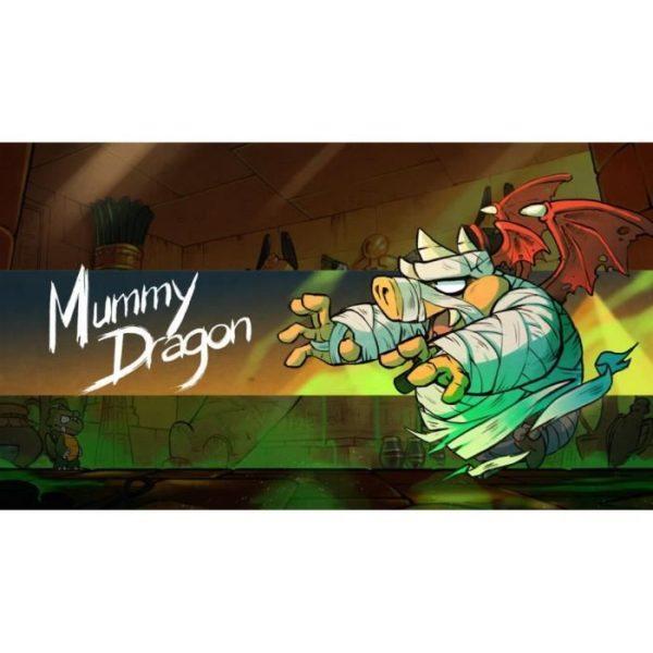 wonder-boy-the-dragon-s-trap-jeu-switch