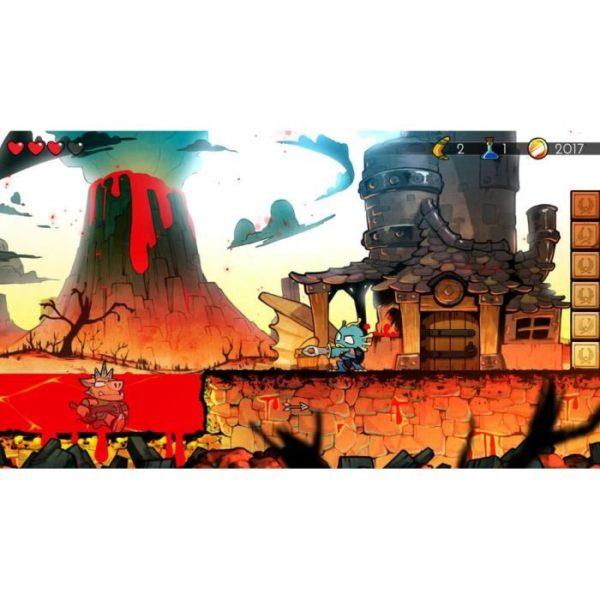 wonder-boy-the-dragon-s-trap-jeu-switch3