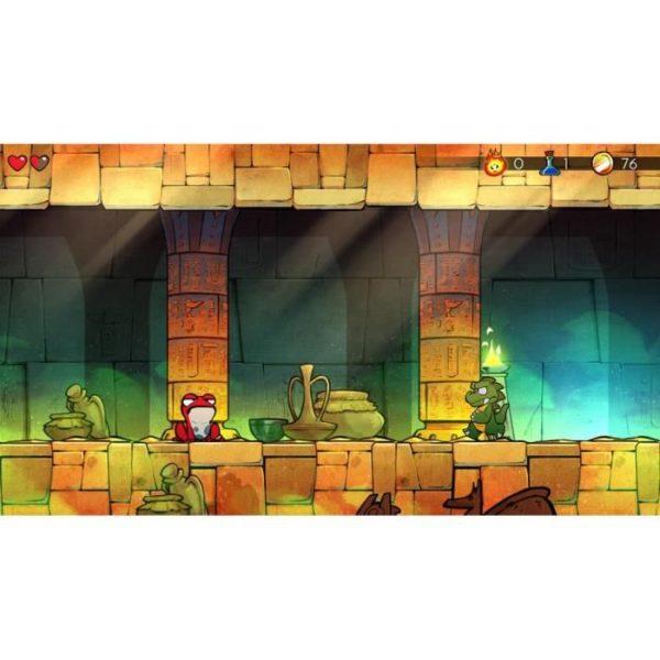 wonder-boy-the-dragon-s-trap-jeu-switch4