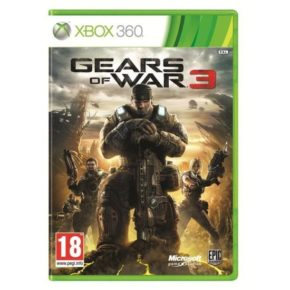 gears-of-war-3-jeu-xbox-360
