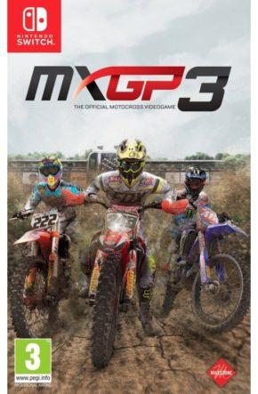 mxgp3_2d_peg-1
