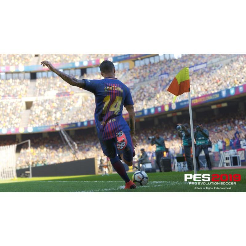 Bienvenue sur la page d'accueil du forum Pro Evolution Soccer 2019 de jeuxvideo.com. Voici la liste des topics du forum. Venez rejoindre notre communauté !