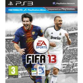 49108_jaqr_FIFA13-PackPS3-EditionStandard_6