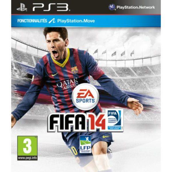 52837_jaqr_FIFA14-Standard-PS32D