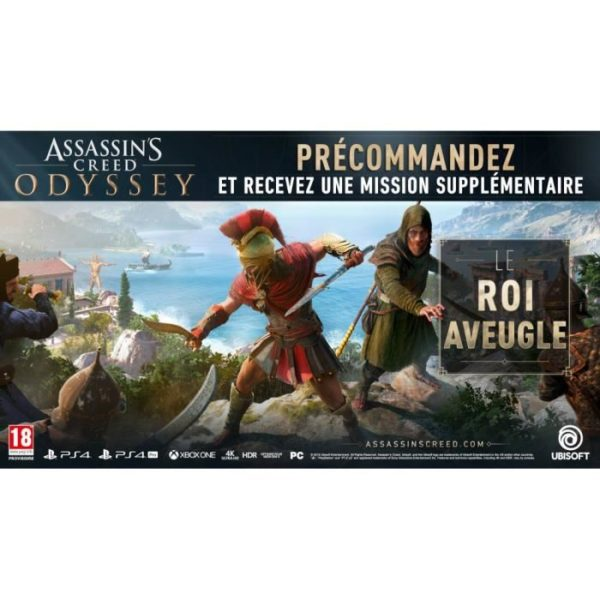 assassin-s-creed-odyssey-jeu-ps4-2