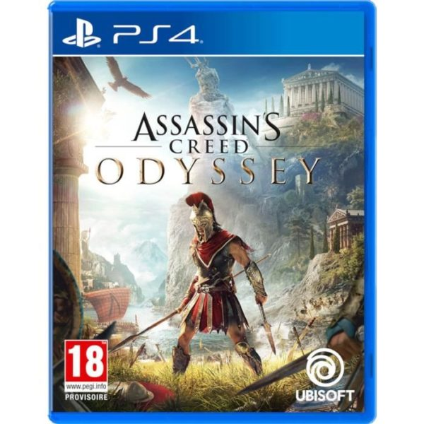 assassin-s-creed-odyssey-jeu-ps4