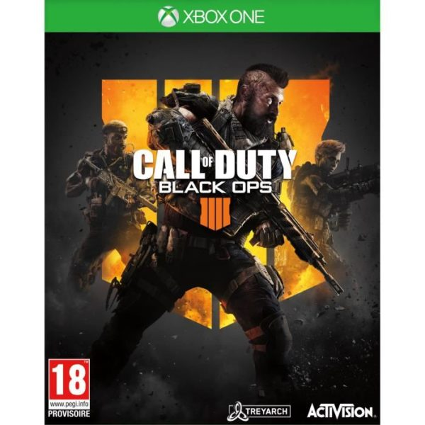 call-of-duty-black-ops-4-jeu-xbox-one